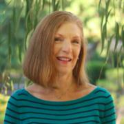 Kathy Hegstrom