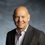 Morten Hannesbo